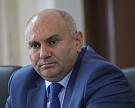 Джамбулат Хатуов, Минсельхоз: «Продукт определенный ввиде сахара»