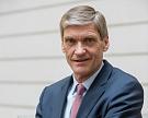 Эрик Фирвальд: «При слиянии с Monsanto Syngenta перестала бы существовать»