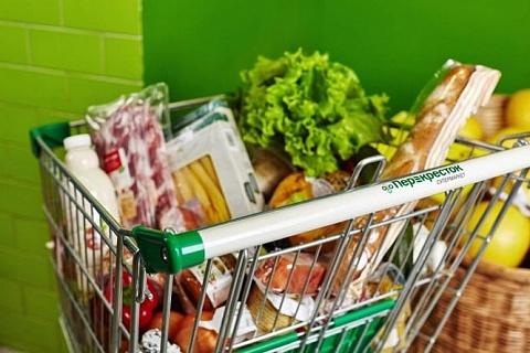 Поддержка потребителя: может ли система продовольственной помощи стать драйвером АПК