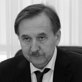 Евгений Непоклонов, Заместитель министра, Минсельхоз России