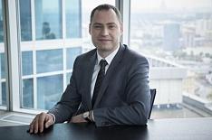 Виталий Шеремет, КПМГ: «На международных рынках у нас не будет защитного продэмбарго»