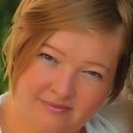 Светлана Ментюкова, Руководитель информационно-аналитического портала, AgroTrend