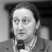 Владимир Жилин