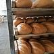 Потребление хлеба на23кг выше нормы