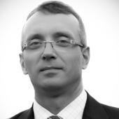 Игорь Прохиро