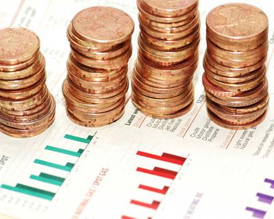 Николай ПАНКОВ: Финансирование АПК увеличится на 2,2 млрд рублей