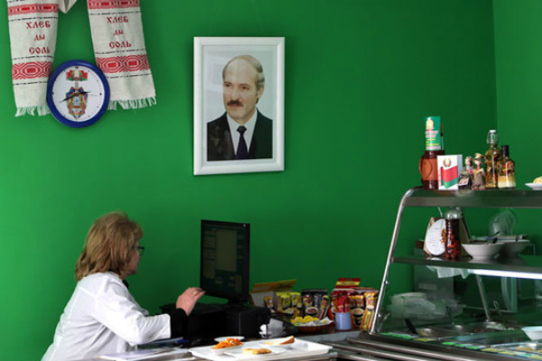 Москва иМинск ненашли компромисса