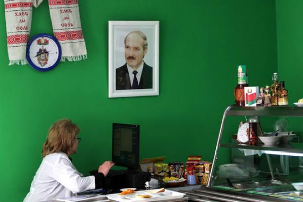 Москва и Минск не нашли компромисса
