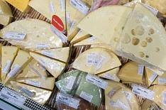 В регионах Северо-Запада фальсифицируется четверть молочной продукции