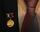 Герои сельского хозяйства: Премия правительстваРФ вручена ученому из«МЕГАМИКС»