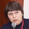 Ольга Мелюхина