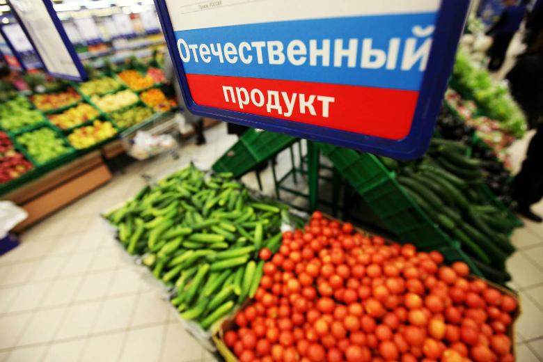 Бросились на еду: олигархи в сельском хозяйстве