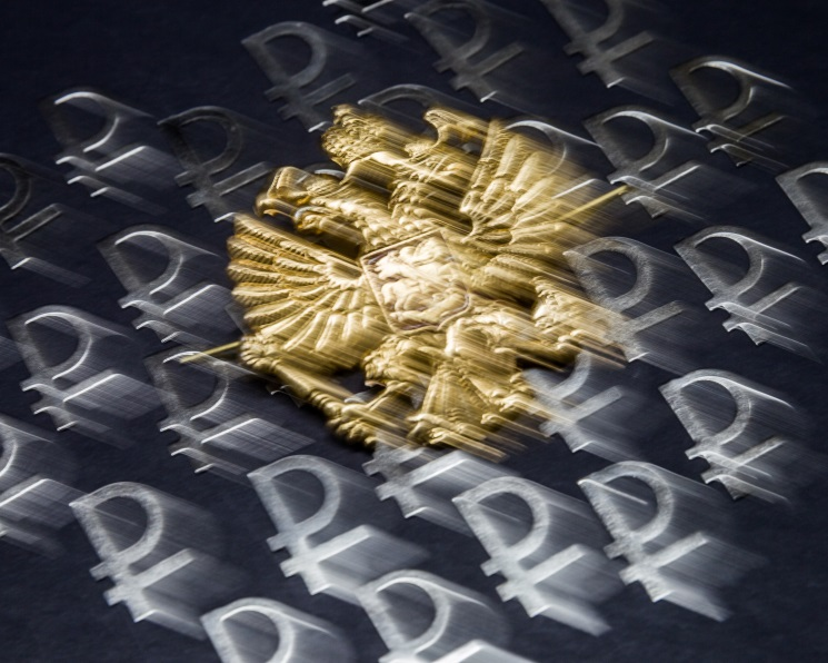 Госдума приняла закон оповышении НДС