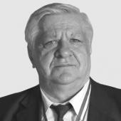 Валерий Афанасьев, Президент, Союз комбикормщиков
