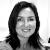 Анна Смирнова, Генеральный директор, «Виломикс Рус»