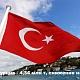 Турция— 4,34 млн т, снижение на27%