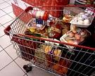 Ритейлеры готовы заморозить цены на продовольствие