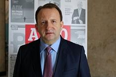 Юрий Ковалев, Национальный союз свиноводов: «Сейчас мировой рынок находится в положительном тренде»