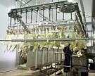 Производители мяса продолжают выходить на экспорт