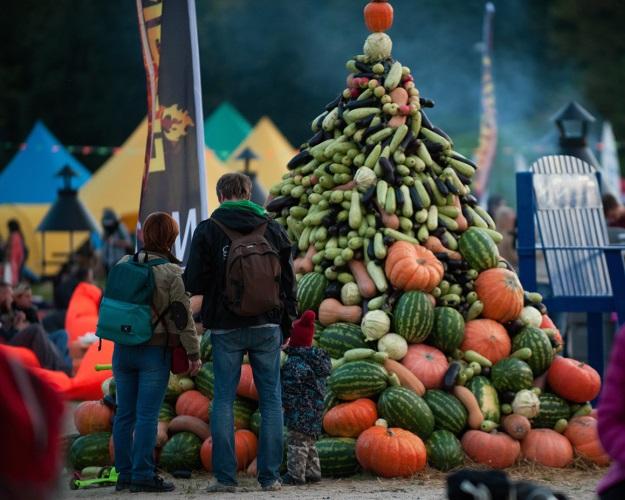 Россия предложит странам ВТО сократить господдержку агросектора