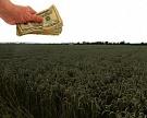 Олигарх Вексельберг вложится в производство гербицидов