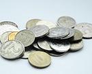 Самая низкая зарплата вРоссии— уработников АПК