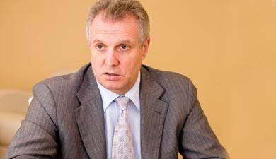 Валерий Назаров