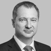 Александр Казначеев