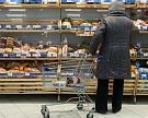 Торговые сети экстренно отменяют обратный выкуп хлеба производителями