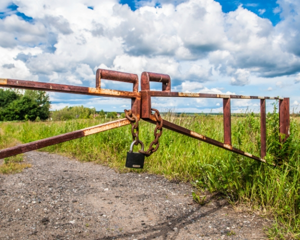 Земля иволя. Самый страшный враг агробизнеса— бюрократия