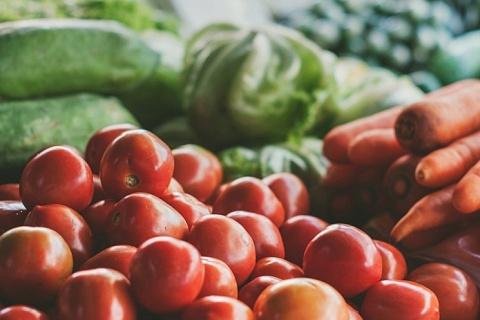 Цены на овощи в Приморье обещают снизить