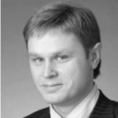 Александр Белов, Директор по бизнес-операциям и развитию ключевых клиентов в Восточной Европе, AGCO