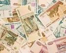 Прибыль «Русагро» превысила 6 млрд рублей