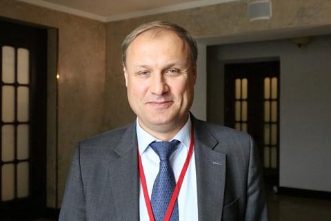 Михаил Мальцев, Масложировой союз: «Мы надеемся, что экспорт масличных культур не вырастет»