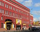 Charoen Pokphand Foods начала переговоры опокупке «Останкинского мясокомбината»
