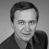 Алексей Красильников,