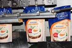 «Русагро» выкупила долг «Солнечных продуктов»