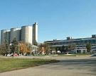 Тимашевский сахарный завод привлек кредит в 430 млн руб. на реконструкцию