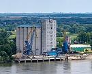 Топ-20 российских экспортеров зерна