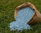 «Фосагро» увеличит производство удобрений на 25%