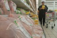 Эксперты прогнозируют снижение цен на курицу