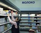 Сертификация молочной продукции поставлена под вопрос