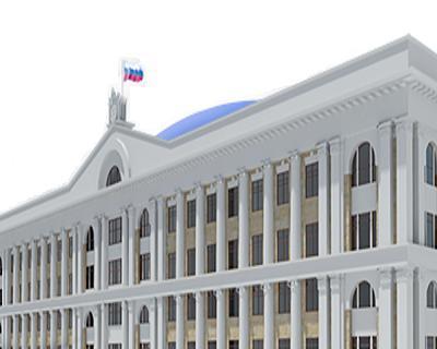 Минсельхоз предложил создать НИУ посельскому хозяйству вовсех федеральных округах