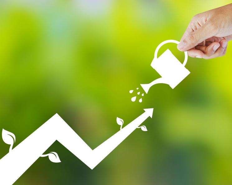 Агробизнесу нужны новые стратегии. Какой участники рынка видят новую госпрограмму поддержки АПК