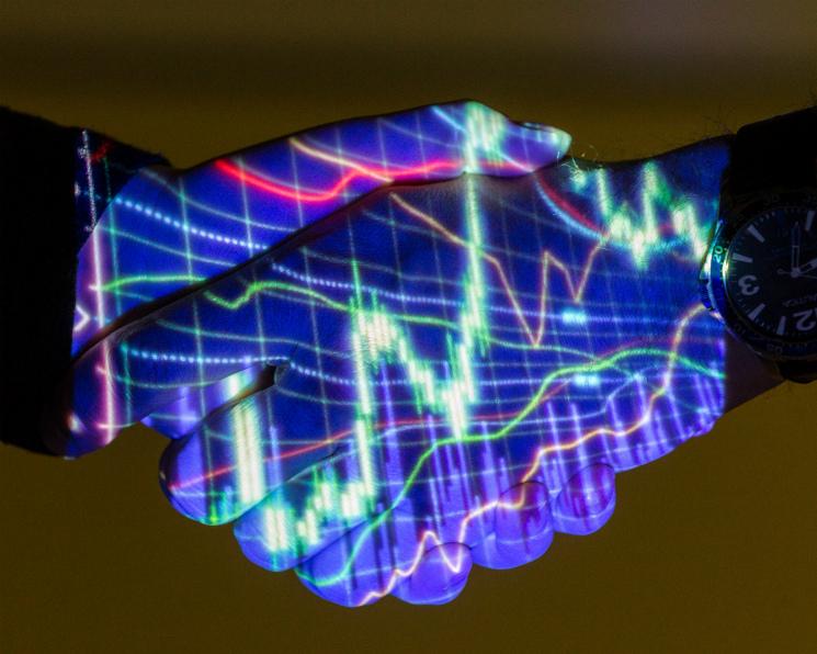 Консолидация за $77 млрд. DuPont иDow завершили сделку пообъединению