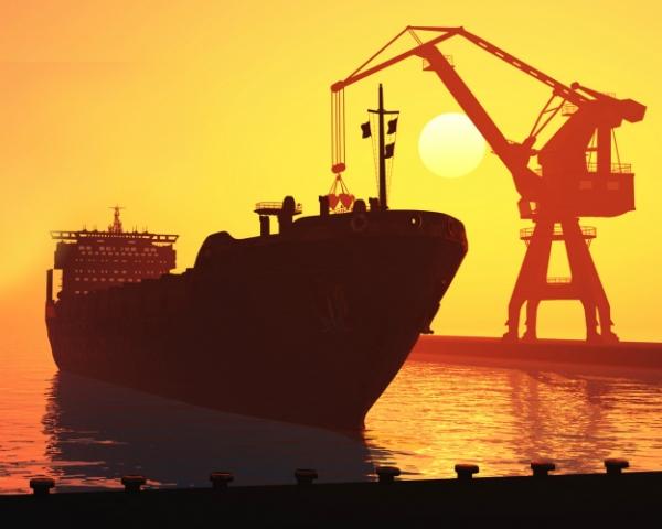 Найробийское решение по экспортной конкуренции