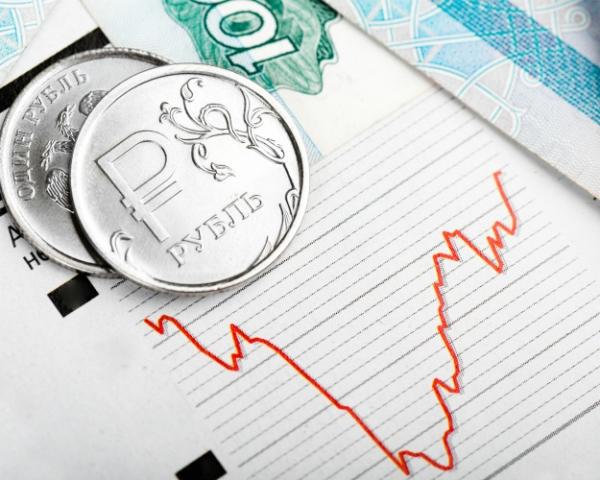 Рубль меняет курс. Как влияет наагросектор укрепление национальной валюты