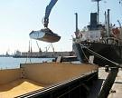 Экспортеры возобновили заключение контрактов на вывоз зерна в Турцию