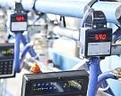 Крупнейший производитель доильного оборудования увеличил оборот на 20%