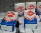 Мировое производство сахара вновом сезоне достигнет рекорда